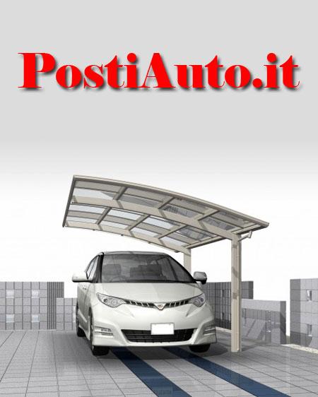 Posto auto condominiale di propriet terminali antivento for Disegni di posto auto coperto in piedi